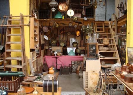 jules valles market